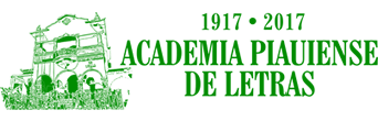 Academia Piauiense de Letras - APL