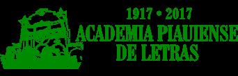Academia Piauiense de Letras - APL